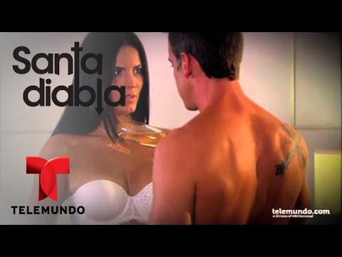 LAS NIÑAS (Trailer 2 español) from YouTube · Duration:  1 minutes 17 seconds