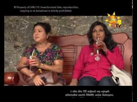 charitha 3k|eng