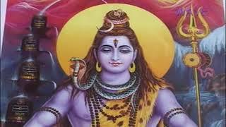 #Video | Shivar Shire Janta | Krishnamoni Nath Bhakti Geet | Assamese Devotional Sonh | Shiv Bhajan