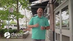 dwell Mortgage.Utilizing Teams to Grow