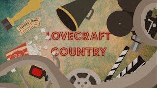 Lovecraft country  - 10 punti di recensione che nessuno ha chiesto