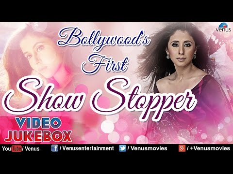 Bollywood's First Show Stopper - Urmila Matondkar : Super Hit Songs || Video Jukebox