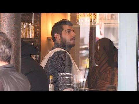"""attentats-de-paris:-""""la-belle-Équipe"""",-dernier-des-bars-à-rouvrir-ses-portes"""