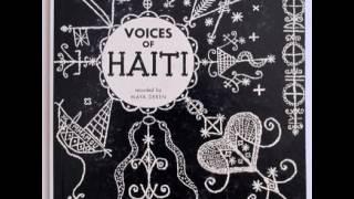 Play Haiiti