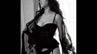 Katy Perry - Use your love (Subtitulado en español).