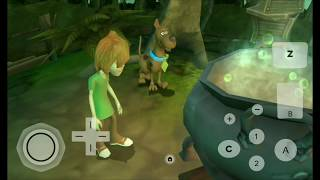 Cara Download Dan Install Game Scooby Doo And The Spooky Swamp Di Android