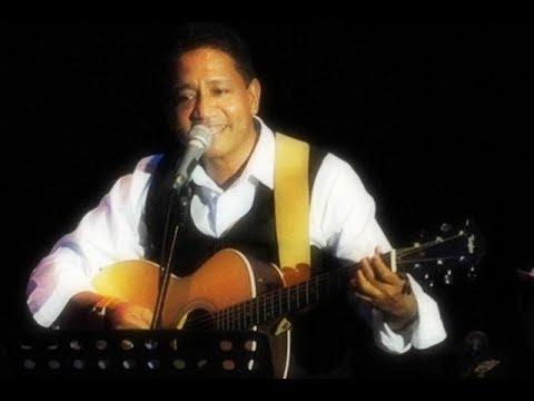 Katara Singers  Masa Bodo with lyrics