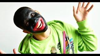 MOB TIES DRAKE LYRIC VIDEO FINALLY HERE!!!