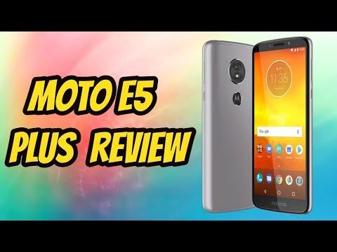 moto-e5-plus-review---1-month-later-(moto-e5+)