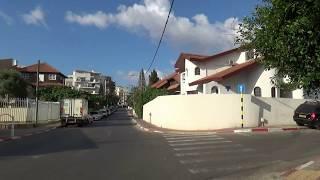 Из старого дома - новый.Интриги больше нет! Израиль.(, 2017-05-20T06:54:37.000Z)
