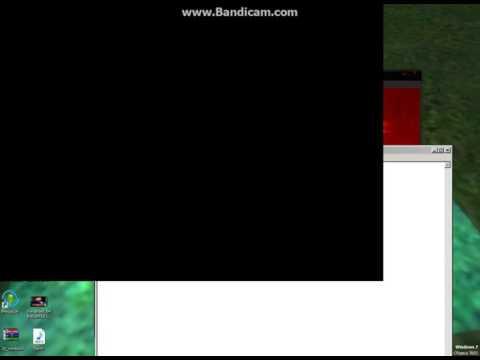 скачать гаррис мод Red V2 - фото 6