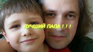 ФОТО ВИДЕО КЛИП.
