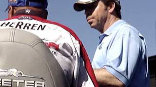 35, Kevin Vandam Wins ESPN Bassmasters Elite Series $100,000.00  Exclusive 2009