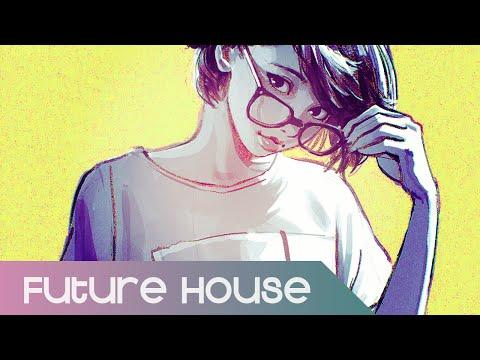 【Future House】PAWL - Set My Heart On Fire