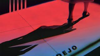 Baixar Viņa nedejo | Double Faced Eels [AUDIO]