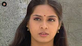 Episode 274   Chakravakam Telugu Daily Serial