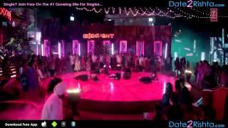 Awari Full Song Video   Ek Villain   Prachi Desai 1080p HD   YouTube