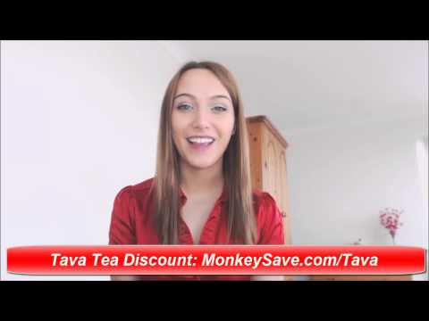 Tava Tea Review  - Watch This Before You Buy It!