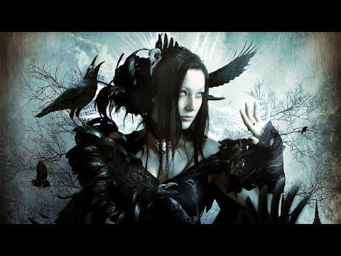 Symphonic Black Metal | Epic Compilation