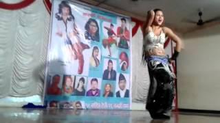Hot & Sexy Dipasha bc