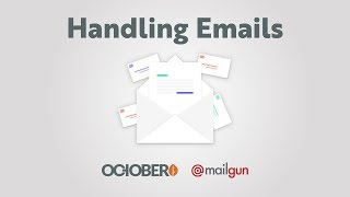 How to send e-mails with Mailgun and Node JS - VideoRuclip