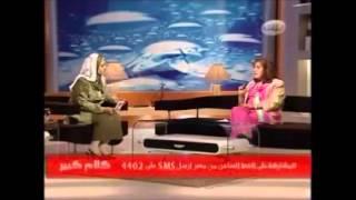ثلثا (2/3) بنات مصر يمارسن العادة السرية !