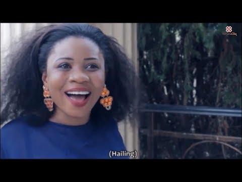 Arewa Latest Yoruba Movie 2018 Drama Starring Wunmi Toriola   Abimbola Ogunmowo   Regina Chukwu thumbnail