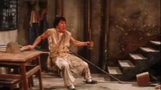 Download Video Drunken Master 2 (cantonese version) Final Fight MP3 3GP MP4