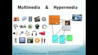 Using Hypermedia in the Classroom