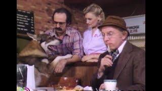 Harvey Atkin vs. The Littlest Hobo (1980)