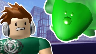 How to get the Gooey Egg | Egg Hunt 2016 | ROBLOX [ENDED]