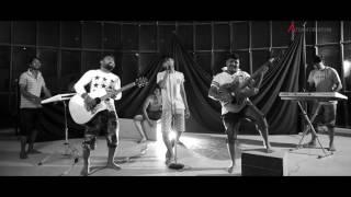 Pyar Hume - Mere Sapno Ki Rani Cover - Mashup