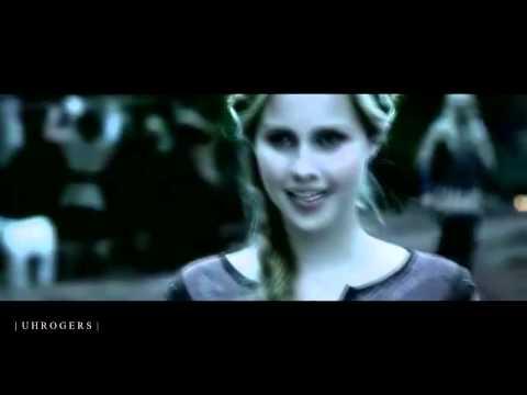 ► Nᴏ Lɪɢʜᴛ, Nᴏ Lɪɢʜᴛ |A Steve Rogers LS| Trailer