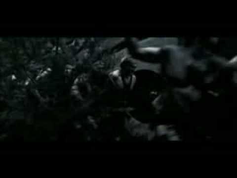 Ensiferum  Victory Songs  300 Video