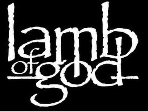 "Spit-Face Live---Covering ""Lamb Of God""---Full Set-------The Rock Shop 2013"