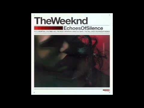 Initiation - The Weeknd