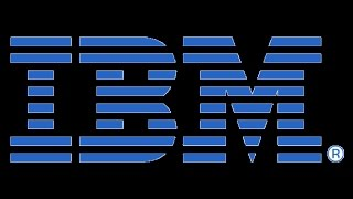 IBM Thinkpad T42 Drivers For Windows XP - T42 Factory Recovery