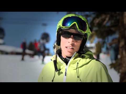 OnTheSnow 2012 Ski Test at Aspen/Snowmass