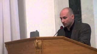 видео Игорь Стрелков – Что будет дальше в России и на Украине? Кто такой Путин? Март 2016
