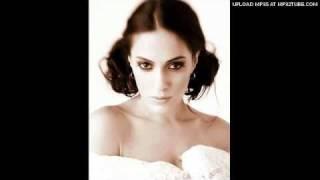 Christina DeRosa - Modern Fairy Tale