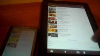 Deleting YouTube Videos in 2012 on PCs and Other Devices Such as Internet Tablets