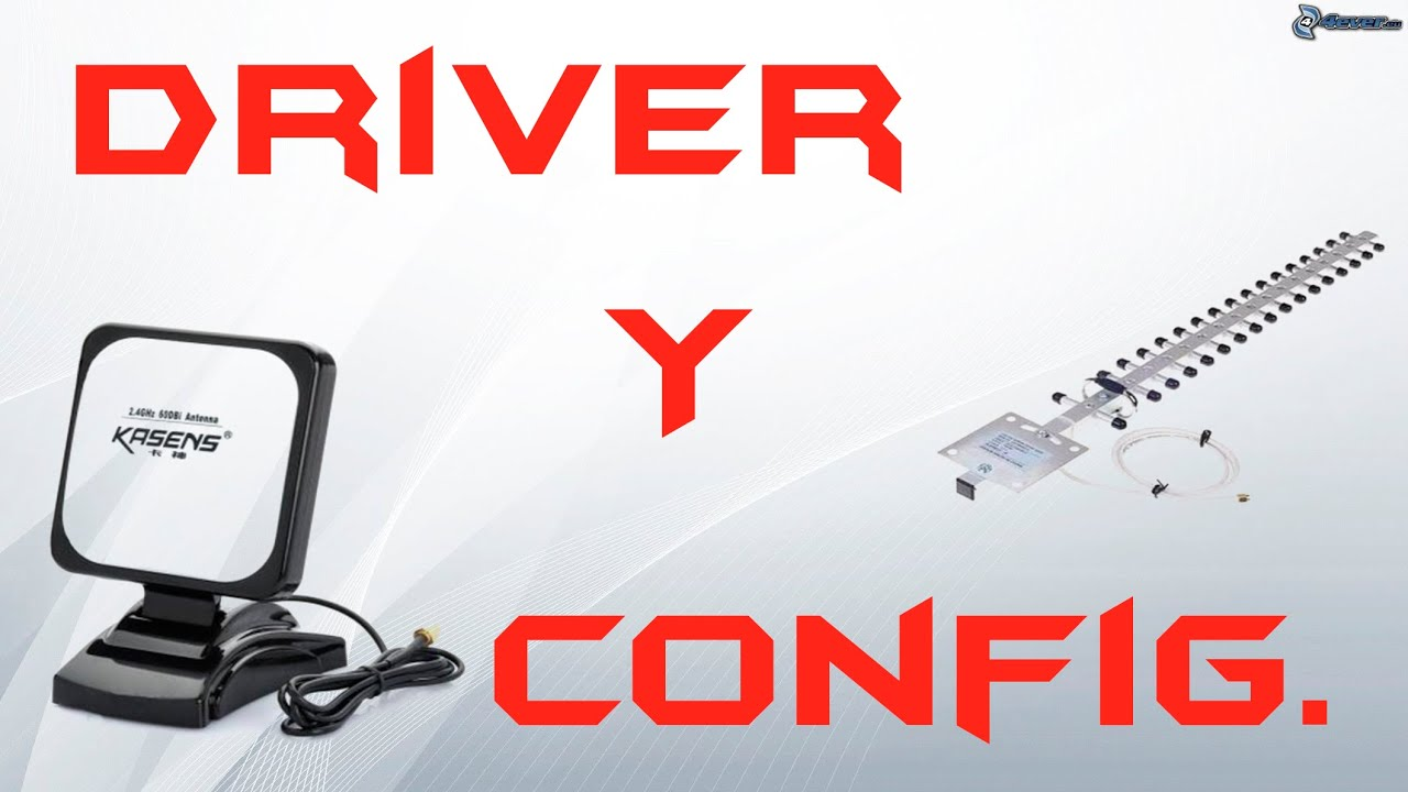 driver kasens n9600 download