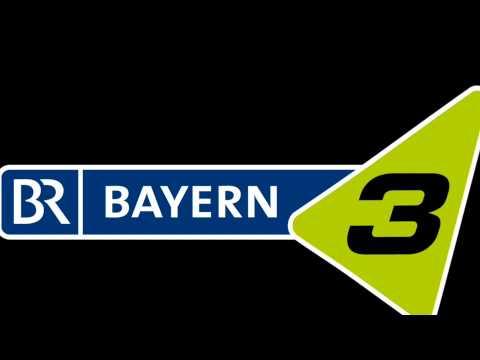 "Bayern 3 Radio ""Stars & Hits"" Nina, Thorsten & Cihan Anadologlu"