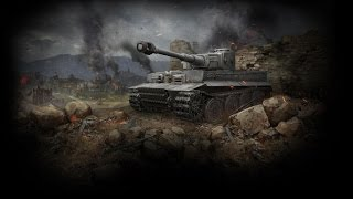 МультиСтарт для World of Tanks 9.6