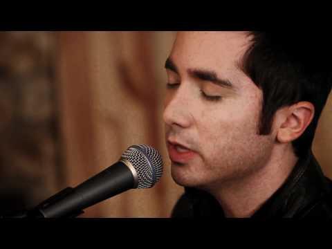 boyce-avenue---change-your-mind-(live-and-lyrics-in-description)
