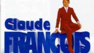 Claude Francoise Eloise Francés Audiofoto