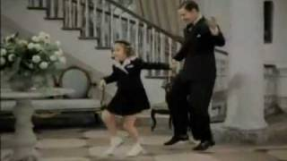 Watch Shirley Temple We Should Be Together video
