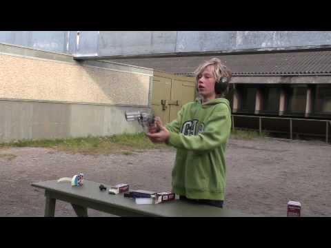 Katarzyna Milczarek - Teo - CS-1 66,632% - Bobrowy Staw 2015