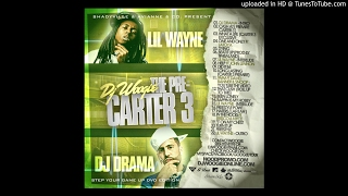Lil Wayne - 9MM (FT AKON SNOOP DAVID BANNER)
