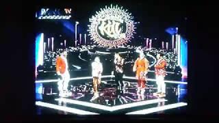 Judika ft Betrand Peto - Cinta Karena Cinta